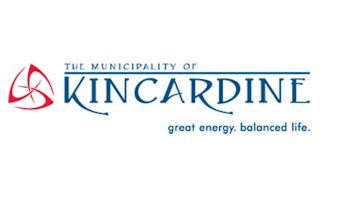 Kincardine issues boil-water advisory for area affected by watermain break