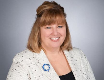 Huron-Bruce MPP reflects on highs and lows of 2014