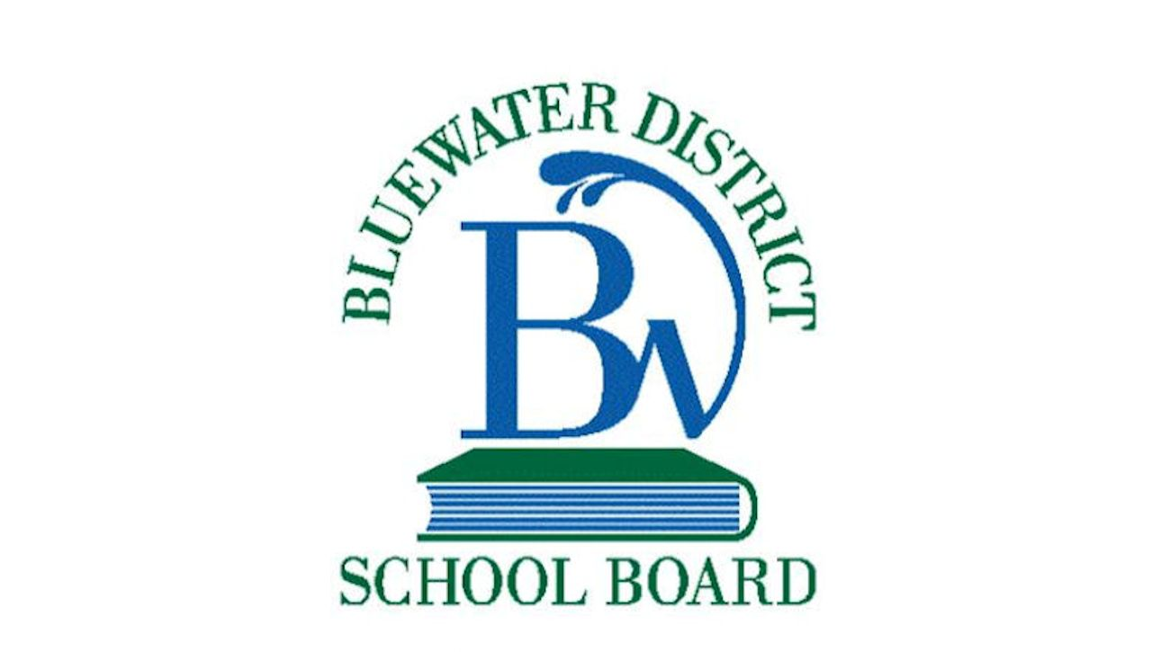 Bluewater school board seeks host families for international students