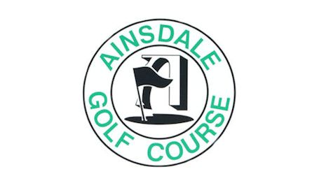 Good turn-out for senior men's season opener at Ainsdale