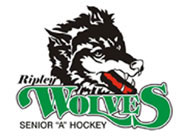 "Ripley Wolves sweep Shelburne, advance to WOAA Senior ""A"" finals"