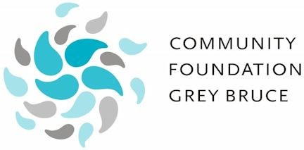 Community Foundation Grey Bruce adds 12 new endowed funds in 2014