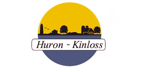 Huron-Kinloss still being considered for used nuclear fuel DGR