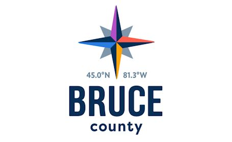 Bruce County approves 2018 budget with 3.27% increase