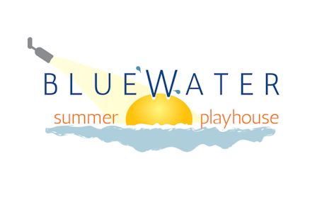 It could be curtains for Bluewater Summer Playhouse after this season