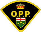 Huron OPP charge driver after collision with cyclist; and report theft of UTV