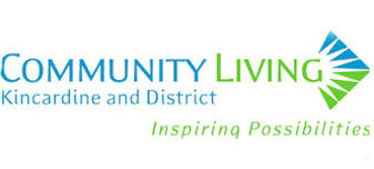 Community Living acknowledges local businesses that employ individuals with disabilities