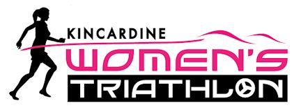 Kincardine Women's Triathlon sells out 450 spots in less than an hour