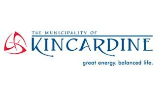 Kincardine council hikes garbage bag tags to $2.50 each during budget talks