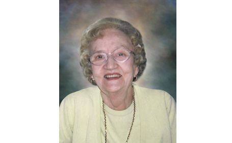 Beatrice Quinn of Kincardine dies at the age of 91