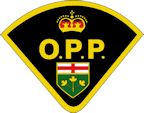 South Bruce OPP report stolen ATV; and alcohol charge