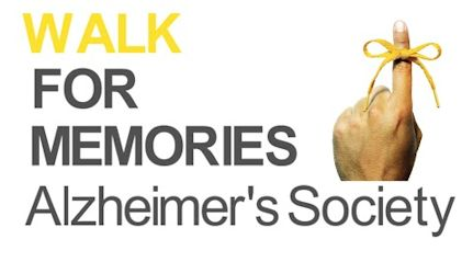 Alzheimer Society of Grey-Bruce hosting final winter Walk for Memories in Kincardine